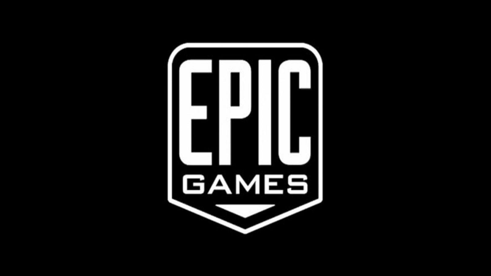 Epic Games bir ücretsiz oyun daha veriyor
