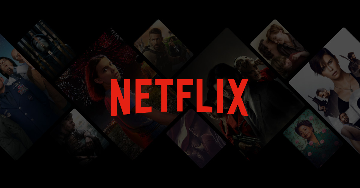 Netflix, Türkiye üzerinde Mart ayı boyunca yayınlanacak olan film ve dizileri açıkladı