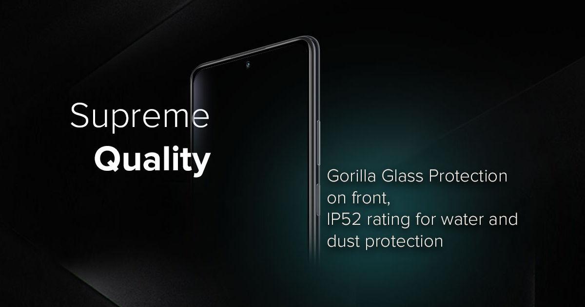 Redmi Note 10'un fiyatı sızdırıldı