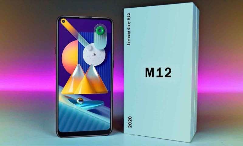 Samsung Galaxy M12 Şikayetleri, Özellikleri ve Yorumları