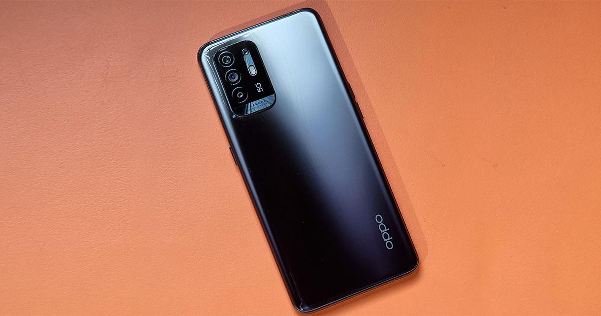 OPPO A74 5G, Geekbench üzerinde görüntülendi