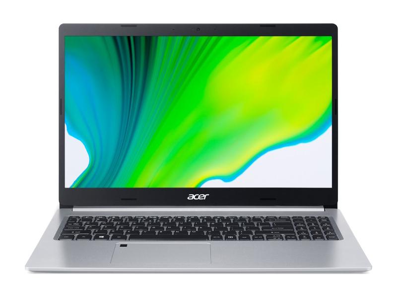 Acer Aspire 5 satışa çıktı: İşte cihazın fiyat ve özellikleri