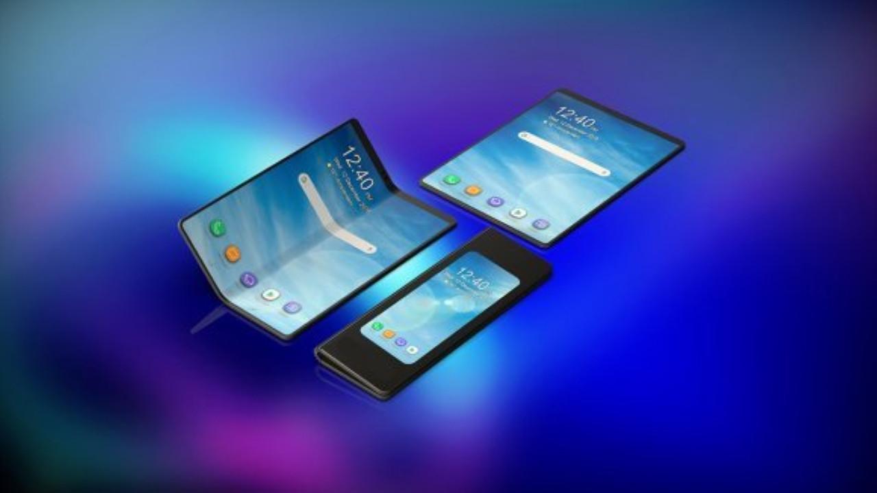 ASUS Zenfone 8 serisi gelebilir