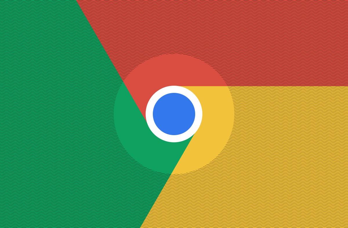 Google Chrome artık daha az RAM bellek tüketecek