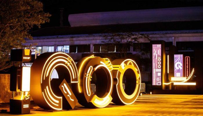 iQOO Z3'e dair yeni bilgiler ortaya çıktı