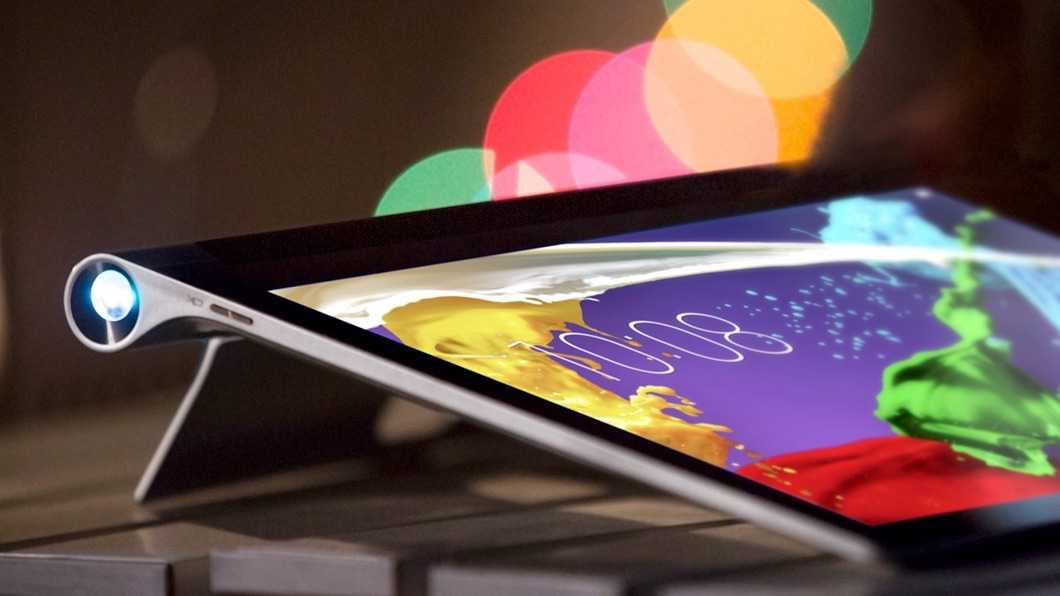 Lenovo'dan yeni bir tablet geliyor: İşte merak edilen tablet hakkında bilinenler