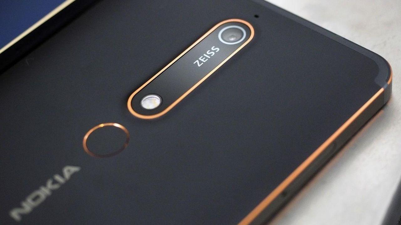 Nokia G10'un özellikleri sızdırıldı: İşte modelin özellikleri