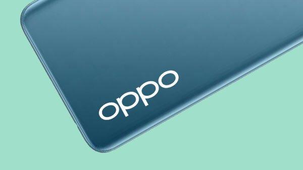 OPPO A94 tanıtıldı: İşte detaylar