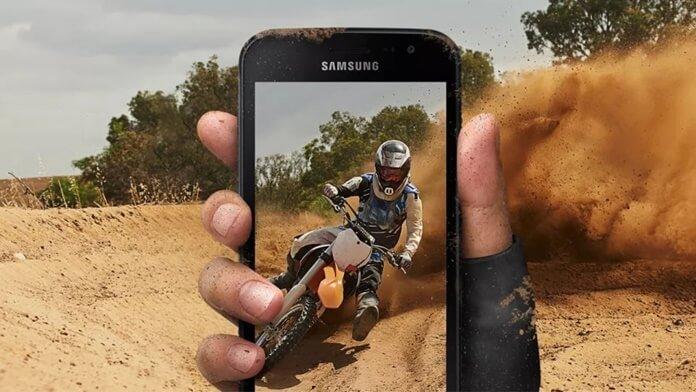 Samsung Galaxy XCover 5 özellikleri belli oldu