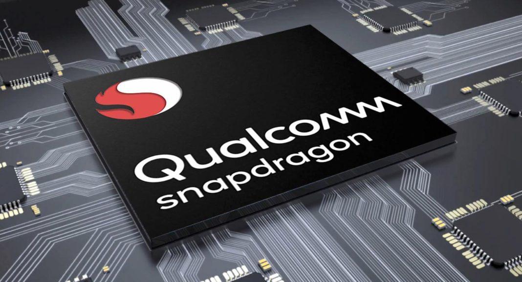 Snapdragon 775 yonga setinin özellikleri belli oldu