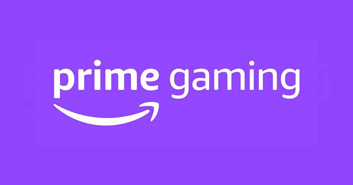Amazon Prime Gaming Nisan ayı ücretsiz oyunları belli oldu