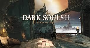 Dark Souls 2 Türkçe Yama indir