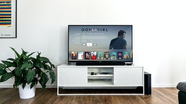 LED TV Ölçüleri ve Ekran Boyutları Nasıl Ölçülür?